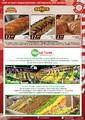 Onur Market 15-19 Mayıs İndirim Broşürü Sayfa 3 Önizlemesi