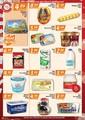 Onur Market 15-19 Mayıs İndirim Broşürü Sayfa 4 Önizlemesi