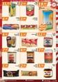Onur Market 15-19 Mayıs İndirim Broşürü Sayfa 5 Önizlemesi