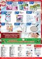 Onur Market 15-19 Mayıs İndirim Broşürü Sayfa 8 Önizlemesi