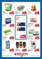 Reyon Market 16-29 Mayıs İndirim Broşürü Sayfa 2