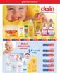 Özhan Market 17 Mayıs - 02 Haziran İndirim Broşürü Sayfa 2