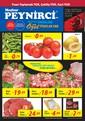 Muhteşem Ürünlere Çok Özel Fiyatlar Var Sayfa 1
