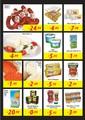 Muhteşem Ürünlere Çok Özel Fiyatlar Var Sayfa 2