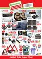 Hakmar Ekspres 30 Mayıs İndirimli Ürünler Broşürü Sayfa 2