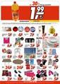 Salıpazarı Aktüel 21-31 Mayıs Broşürü Sayfa 2