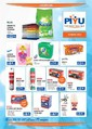 Piyu 28 Mayıs 2013 Aksiyon Ürünleri Sayfa 1