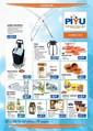 Piyu 28 Mayıs 2013 Aksiyon Ürünleri Sayfa 2