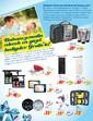Gratis 1-28 Haziran 2013 Ürün Kataloğu Sayfa 2