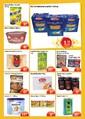 Namlı Hipermarketleri 01-10 Haziran İndirim Broşürü Sayfa 2