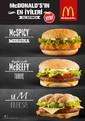 McDonaldsın En İyileri Yaz Boyunca! Sayfa 1 Önizlemesi