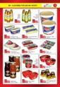 Akranlar 05-23 Haziran Broşürü Sayfa 3 Önizlemesi