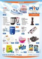 Piyu 11 Haziran Aksiyon Ürünleri Sayfa 1 Önizlemesi