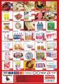 Namlı Hipermarketleri 11-23 Haziran İndirim Broşürü Sayfa 2