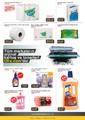 Ofix-Temizlik Temmuz Broşürü Sayfa 2