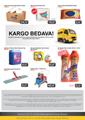 Ofix-Temizlik Temmuz Broşürü Sayfa 4 Önizlemesi