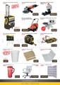 Ofix-Yapı Market Temmuz Broşürü Sayfa 2