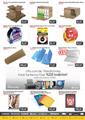 Ofix-Yapı Market Temmuz Broşürü Sayfa 3 Önizlemesi