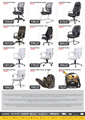 Ofix-Yapı Market Temmuz Broşürü Sayfa 4 Önizlemesi