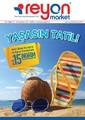 Yaşasın Tatil! Sayfa 1