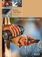 Sony Center İlkbahar 2013 Kataloğu Sayfa 1