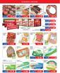 Özhan Market 14-23 Haziran Broşürü Sayfa 2