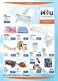 Piyu 18 Haziran Aksiyon Ürünleri Sayfa 1