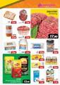 Metropol Gıda 7-23 Haziran Broşürü Sayfa 1