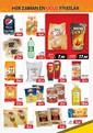 Metropol Gıda 7-23 Haziran Broşürü Sayfa 2