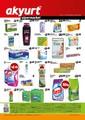 Akyurt Süpermarket 21 Haziran - 4 Temmuz İndirim Broşürü Sayfa 2