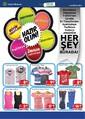Hakmar Market 18-30 Haziran Broşürü Sayfa 2