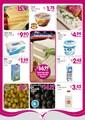 İsmar Süpermarket 27 Haziran - 3 Temmuz Broşürü Sayfa 2 Önizlemesi