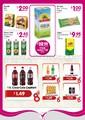 İsmar Süpermarket 27 Haziran - 3 Temmuz Broşürü Sayfa 4 Önizlemesi