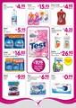 İsmar Süpermarket 27 Haziran - 3 Temmuz Broşürü Sayfa 5 Önizlemesi