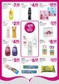 İsmar Süpermarket 27 Haziran - 3 Temmuz Broşürü Sayfa 6 Önizlemesi