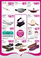 İsmar Süpermarket 27 Haziran - 3 Temmuz Broşürü Sayfa 7 Önizlemesi