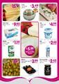 İsmar Süpermarket 27 Haziran - 3 Temmuz Broşürü Sayfa 2