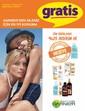 Gratis 29 Haziran - 2 Ağustos Broşürü Sayfa 1