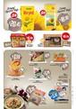 Ramazan Keyfi Akyurt'ta Yaşanır Sayfa 3 Önizlemesi