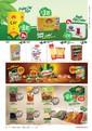Ramazan Keyfi Akyurt'ta Yaşanır Sayfa 4 Önizlemesi