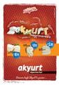 Ramazan Keyfi Akyurt'ta Yaşanır Sayfa 6 Önizlemesi