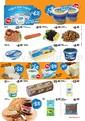 Ramazan Keyfi Akyurt'ta Yaşanır Sayfa 7 Önizlemesi