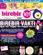 Birebir Market 01-31 Temmuz Broşürü Sayfa 1