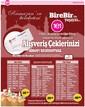 Birebir Market 01-31 Temmuz Broşürü Sayfa 2