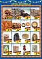 Kim Ramazan Paylaşmaktır! Sayfa 2