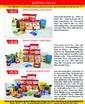 Özhan Market 03-14 Temmuz İndirim Broşürü Sayfa 2