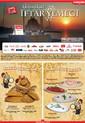 Groseri Market 1-31 Temmuz Broşürü Sayfa 4 Önizlemesi
