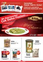 Groseri Market 1-31 Temmuz Broşürü Sayfa 6 Önizlemesi