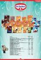 Groseri Market 1-31 Temmuz Broşürü Sayfa 8 Önizlemesi