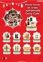 Groseri Market 1-31 Temmuz Broşürü Sayfa 11 Önizlemesi